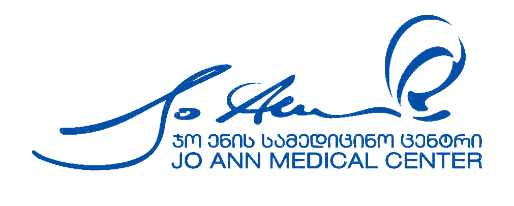 jo ann medical center